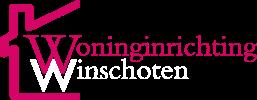 Woninginrichting Winschoten